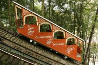 Interlaken - Heimwehfluh, Interlaken BE, Standseilbahn (StB), National, 61.023